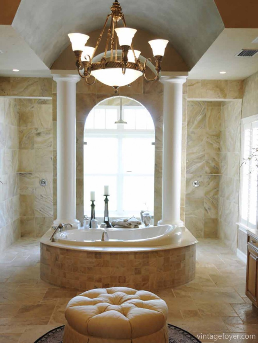 elegance design bathroom, elegance design, bathroom