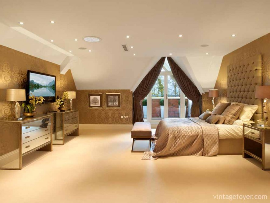 54 ways to spell luxury in master bedrooms How to spell luxurious
