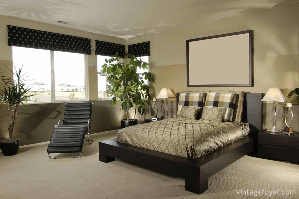 54 ways to spell luxury in master bedrooms for Spell balcony