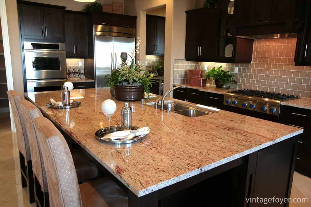 tabletop when arrive countertops price foot con