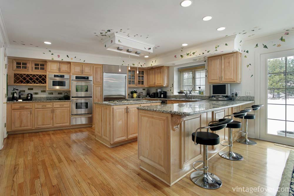 153 traditional and modern luxury kitchens pictures for Kitchen cabinets edison nj