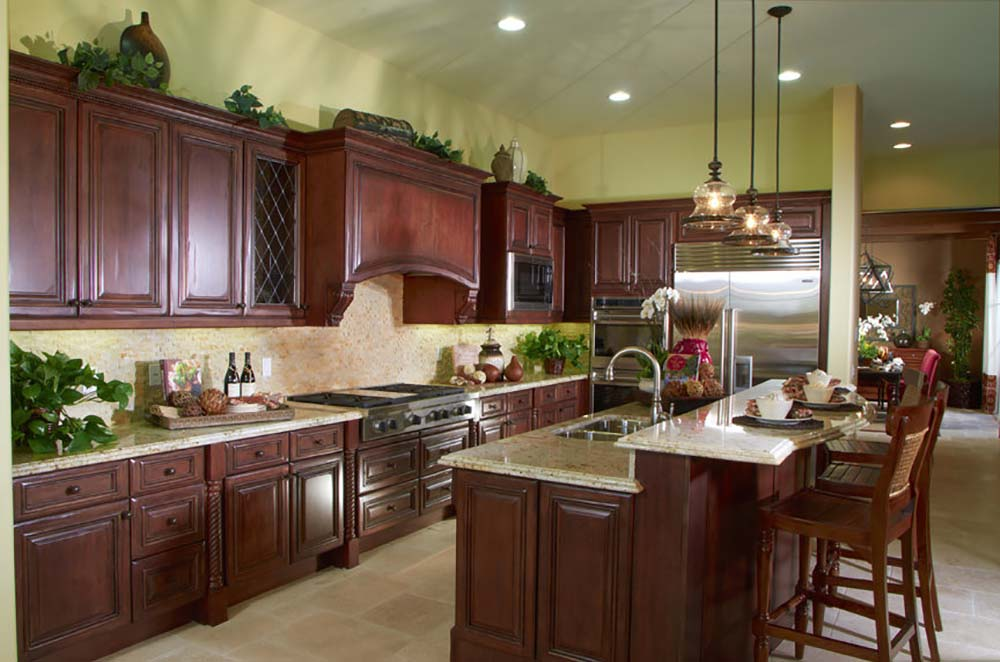l shaped kitchen designs with breakfast bar. l shaped kitchen